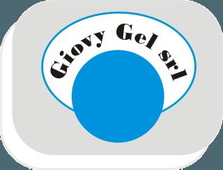 logo giovy gel