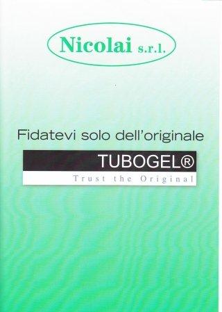 Sistema Tubogel