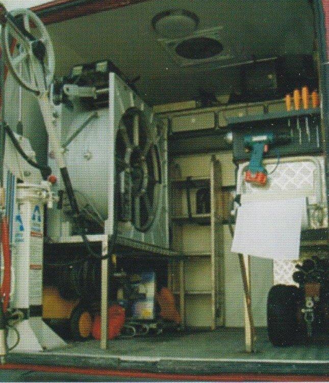 interno furgone 2