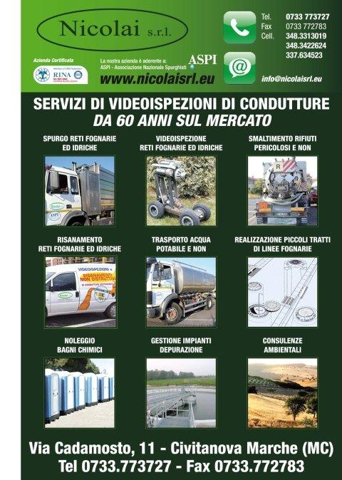 servizi videoispezione