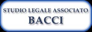 Studio Legale Associato Bacci