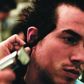 Hairdressing - Watford - Aquarius Hair Works - Wedding-Bride-Beauty