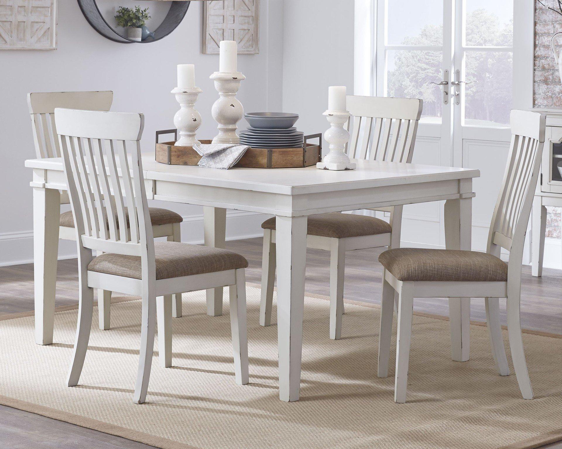 Picture of: Dining Room Furniture Lake City Live Oak Fl Furniture Showplace