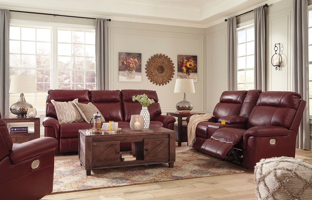Ashley Furniture Retailer In Lake City Fl Living Room Furniture