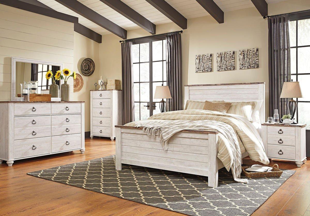 Ashley Furniture Retailer In Live Oak Fl Bedroom Furniture