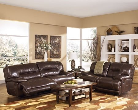 Featured Products Furniture Store In Lake City Fl