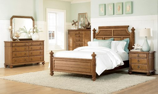 Bedroom Furniture Lake City, FL