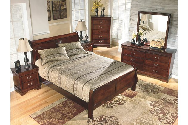 Bedroom Furniture Lake City, FL | Sealy Mattresses | Furniture Store