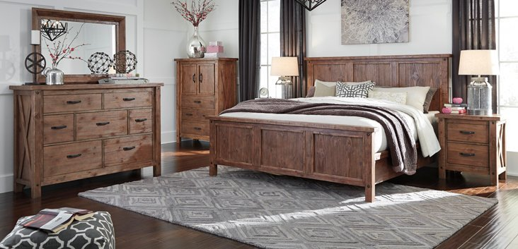 Ashley Furniture Retailer In Gainesville Fl Bedroom Furniture Furniture Showplace