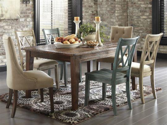Furniture Store In Gainesville Fl Dining Room Furniture Showplace