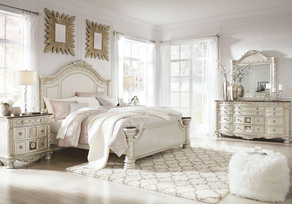 Ashley Furniture Retailer In Live Oak Fl Bedroom Furniture Furniture Showplace