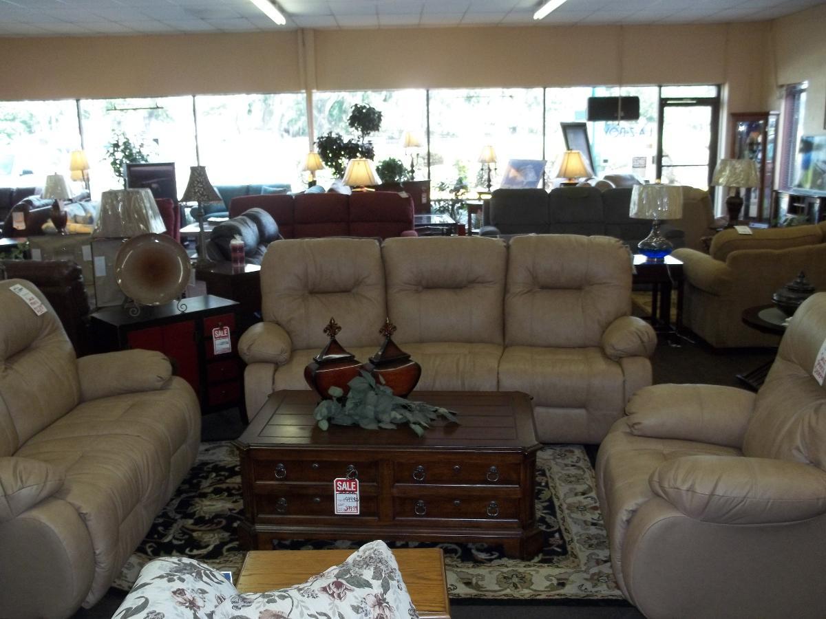 Gallery Ashley Furniture Retailer Furniture Store In Lake City