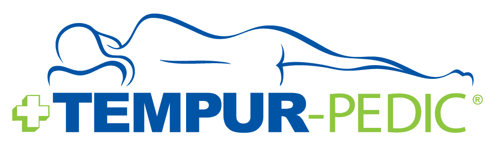 Tempur-Pedic Mattresses Lake City, FL