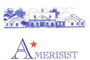 amerisist logo