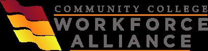 workforce alliance logo