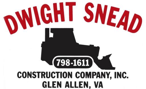 dwight snead logo