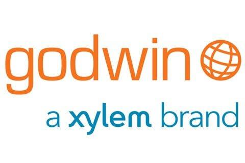 godwin logo