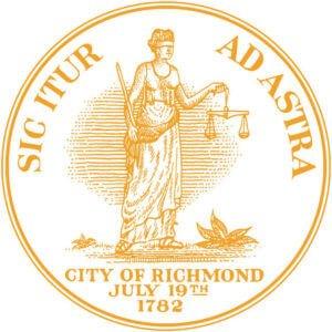 richmond virginia logo 2