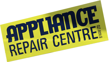 Appliance Repair Centre