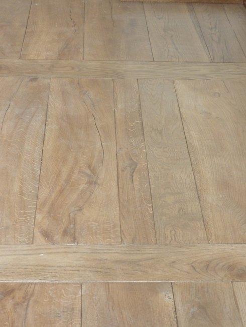 pavimento rovere vecchio nostra produzione artigianale