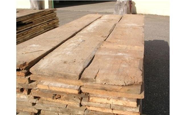 pavimenti vecchi legno
