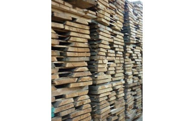 travi legno