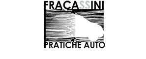AGENZIA FRACASSINI PRATICHE AUTO
