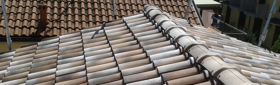 rifacimento tetti ravenna