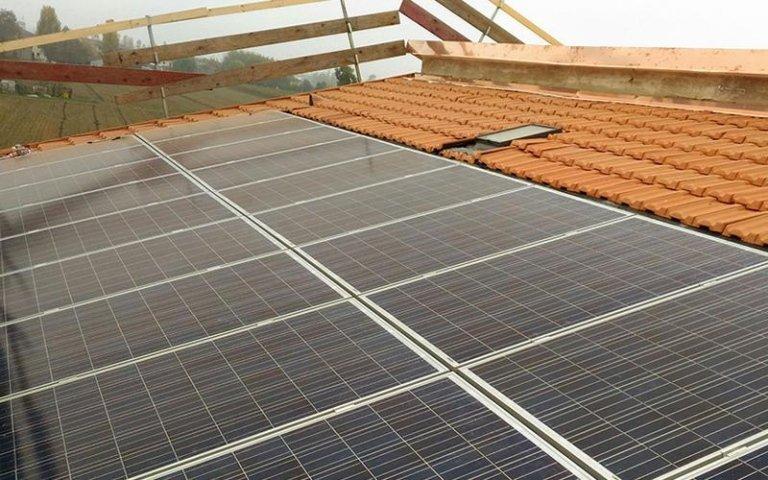 installazione fotovoltaico ravenna