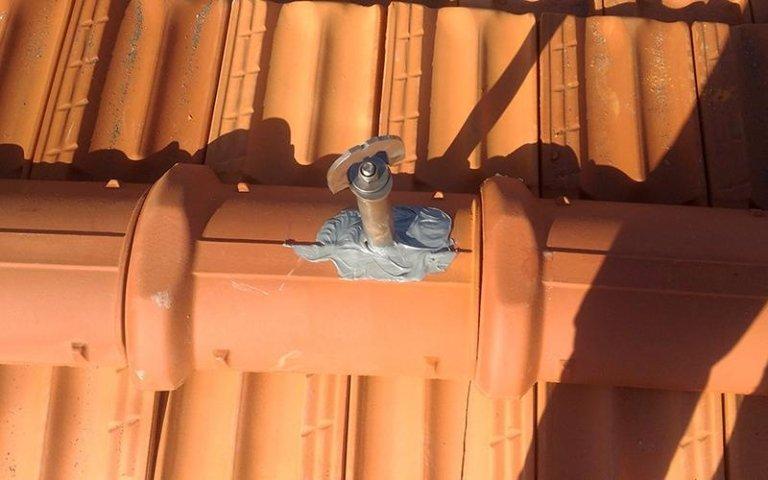 realizzazione tetti bagnacavallo