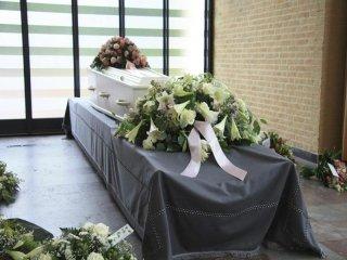 camera mortuaria