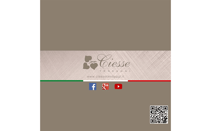 ciesse