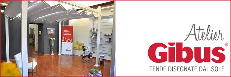 Centro Tende & Design - Atelier Gibus