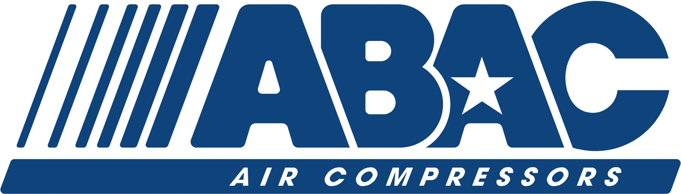 logo ABAC Air Compressors