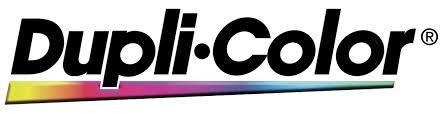 logo Dupli Color