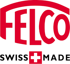 logo Felco Swiss Made