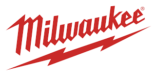 logo Milwauwee