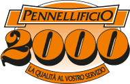 logo Pennelifico 2000