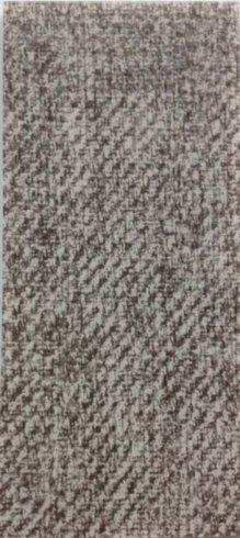 pavimento PVC grigio