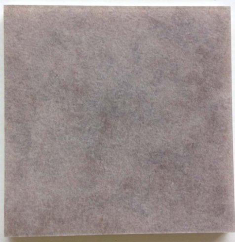 pavimento PVC grigio sfumato