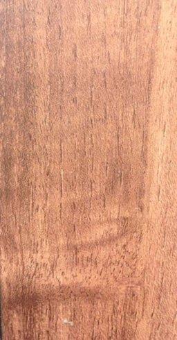 pavimento PVC marroncino