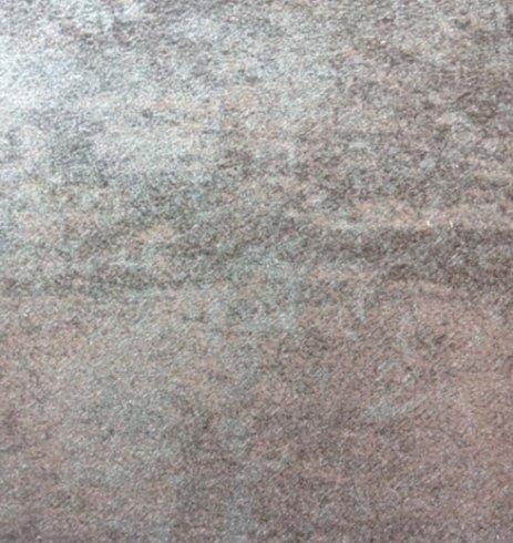 pavimento PVC  grigio chiaro