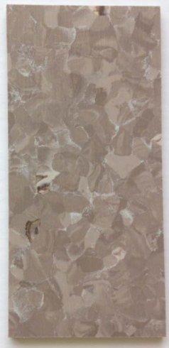 pavimento PVC marmo grigio