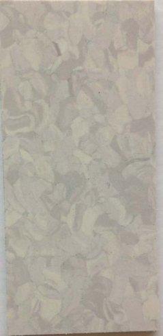 pavimento PVC girgio
