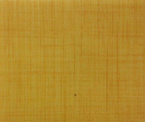 pavimento PVC giallo