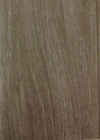 pavimento PVC marrone scuro