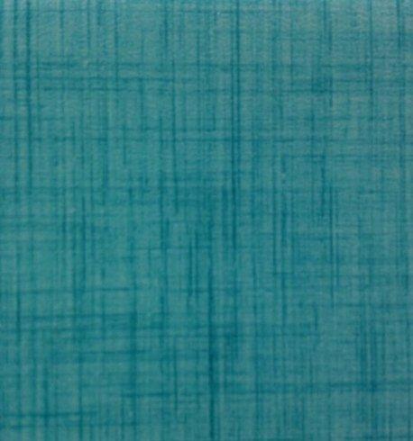 pavimento PVC  azzurro scuro
