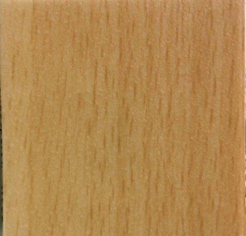 pavimento PVC color legno