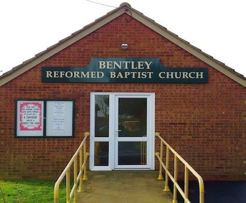 MEET CHRISTIAN REFORMED SINGLES ON CHRISTIANCAFE.COM