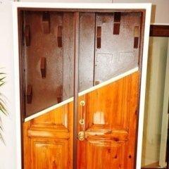 realizzazione finestre in legno
